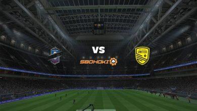 Live Streaming Colorado Springs Switchbacks FC vs New Mexico United 22 Mei 2021 8