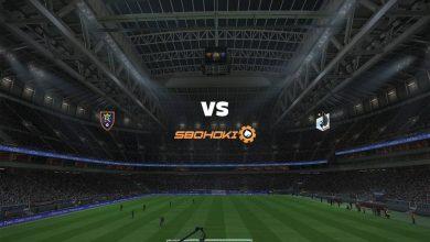 Live Streaming Real Salt Lake vs Minnesota United FC 30 Mei 2021 5