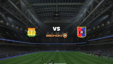 Live Streaming Sport Huancayo vs Alianza Universidad 3 Mei 2021 10