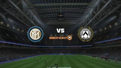 Live Streaming Inter Milan vs Udinese 23 Mei 2021 1