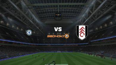 Live Streaming Chelsea vs Fulham 1 Mei 2021 2