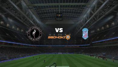 Live Streaming Fort Lauderdale CF vs Forward Madison FC 1 Juni 2021 3