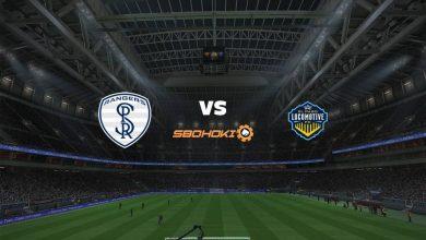 Live Streaming Sporting Kansas City II vs El Paso Locomotive FC 30 Mei 2021 7