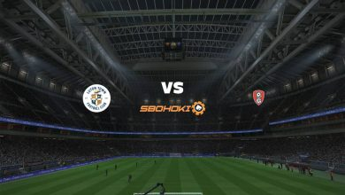 Live Streaming Luton Town vs Rotherham United 4 Mei 2021 3