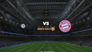 Live Streaming Chelsea Women vs Bayern Munich Women 2 Mei 2021 6