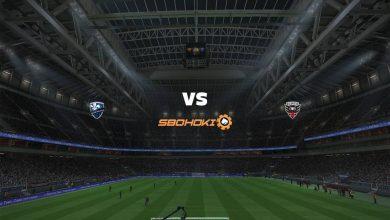 Live Streaming Montreal Impact vs DC United 24 Juni 2021 10