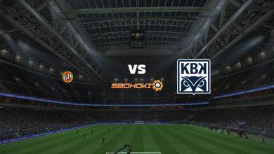 Live Streaming Tromso vs Kristiansund BK 30 Juni 2021 3