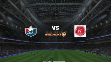 Live Streaming North Carolina FC vs Richmond Kickers 25 Juni 2021 9