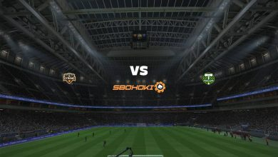 Live Streaming Houston Dynamo vs Portland Timbers 24 Juni 2021 3