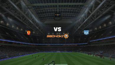 Live Streaming Guangzhou vs Kitchee 30 Juni 2021 7