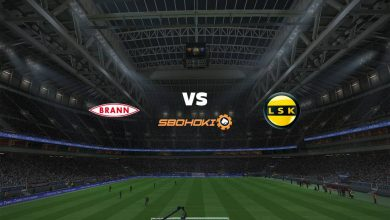 Live Streaming SK Brann vs Lillestrom 30 Juni 2021 1