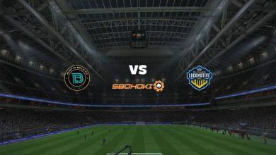 Live Streaming Austin Bold FC vs El Paso Locomotive FC 4 Juni 2021 6