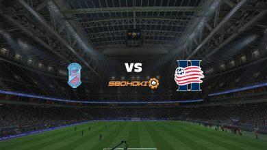 Live Streaming Forward Madison FC vs New England Revolution II 1 Juli 2021 5