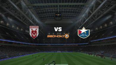 Live Streaming Chattanooga Red Wolves vs North Carolina FC 20 Juni 2021 3