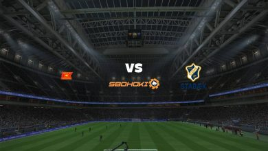 Live Streaming Viking FK vs Stabaek 30 Juni 2021 2