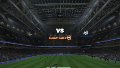 Live Streaming Rosenborg vs Haugesund 30 Juni 2021 9
