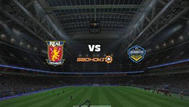 Live Streaming Real Monarchs SLC vs El Paso Locomotive FC 19 Juni 2021 3
