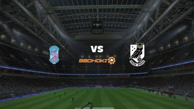 Live Streaming Forward Madison FC vs Union Omaha 6 Juni 2021 5