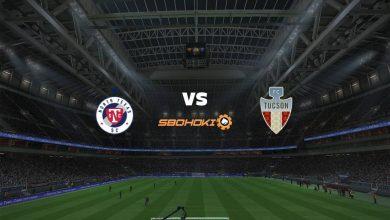Live Streaming North Texas SC vs FC Tucson 20 Juni 2021 3