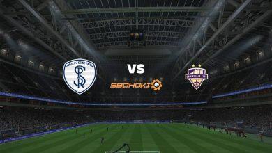 Live Streaming Sporting Kansas City II vs Louisville City FC 3 Juli 2021 8