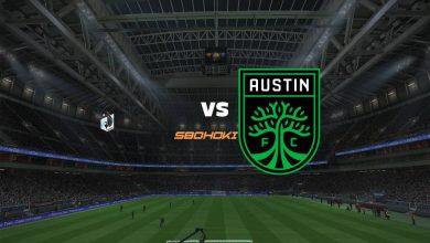 Live Streaming Minnesota United FC vs Austin FC 24 Juni 2021 8