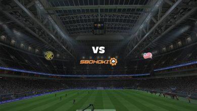 Live Streaming Columbus Crew vs New England Revolution 3 Juli 2021 9