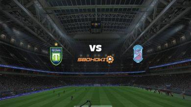 Live Streaming Greenville Triumph vs Forward Madison FC 23 Juni 2021 10