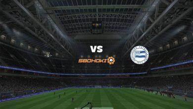 Live Streaming Rosenborg vs Sarpsborg FK 20 Juni 2021 8