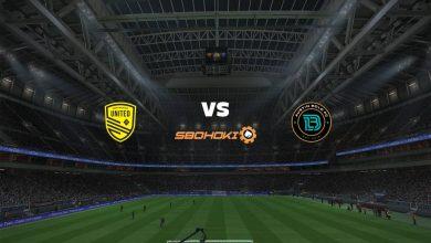 Live Streaming New Mexico United vs Austin Bold FC 13 Juni 2021 5