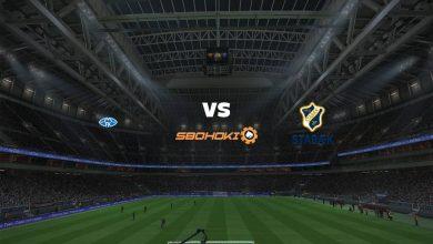 Live Streaming Molde vs Stabaek 20 Juni 2021 9