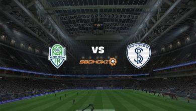 Live Streaming Oklahoma City Energy FC vs Sporting Kansas City II 24 Juni 2021 7