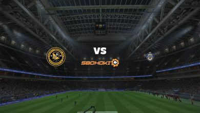 Live Streaming Pittsburgh Riverhounds vs Charlotte Independence 3 Juli 2021 2