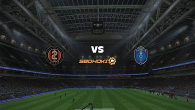 Live Streaming Atlanta United 2 vs Memphis 901 FC 3 Juli 2021 8