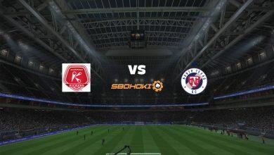 Live Streaming Richmond Kickers vs North Texas SC 3 Juli 2021 4