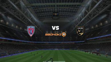 Live Streaming Indy Eleven vs Birmingham Legion FC 3 Juli 2021 3