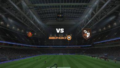 Live Streaming Nagoya Grampus vs Ratchaburi Mitrphol 1 Juli 2021 9