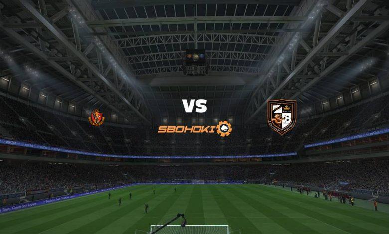 Live Streaming Nagoya Grampus vs Ratchaburi Mitrphol 1 Juli 2021 1