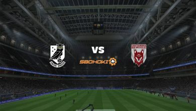 Live Streaming Union Omaha vs Chattanooga Red Wolves 4 Juli 2021 4