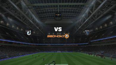 Live Streaming Minnesota United FC vs San Jose Earthquakes 4 Juli 2021 5