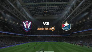 Live Streaming South Georgia Tormenta FC vs North Carolina FC 4 Juli 2021 3