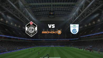 Live Streaming FC Lugano vs Grasshoppers 23 September 2021 9