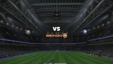 Live Streaming Anderlecht vs KAA Gent 23 September 2021 6