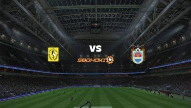 Live Streaming Academia Cantolao vs Deportivo Binacional 23 September 2021 10
